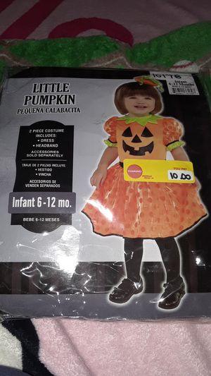 Costume for Sale in Escondido, CA