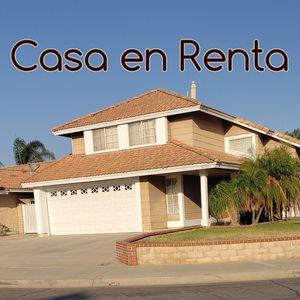 Casa for Sale in Anaheim, CA
