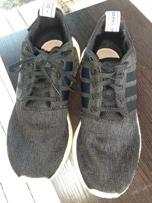 Womens 8.5 NMDS adidas for Sale in Tunnel Hill, GA