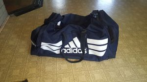 Adidas duffle bag for Sale in High Point, NC
