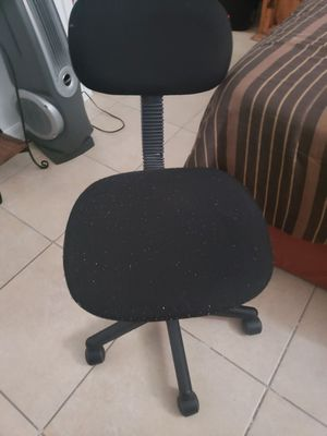 Computer chair for Sale in Kissimmee, FL