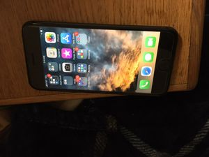 Apple iPhone 8 perfect condition, black on black, wireless charging unlocked for Sale in Salt Lake City, UT