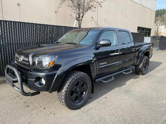 2007 Toyota Tacoma for Sale in Portland,  OR