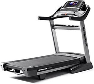 NordicTrack Commercial 1750 - Preorder today in Paradise Valley! for Sale in Phoenix, AZ
