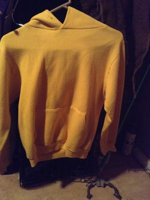 Russell Athletics hoodie sweatshirt $24.00 for Sale in Peoria, AZ