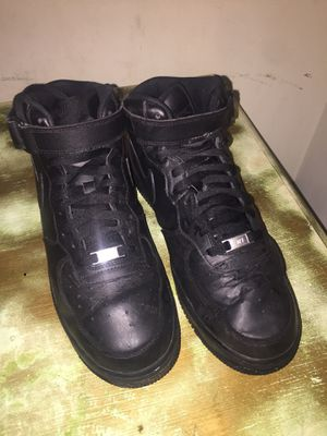 Air Force 1 for Sale in Poolesville, MD