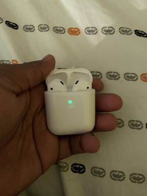 AirPod 2 for Sale in Alexandria, VA