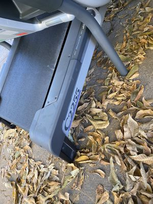NordicTrack C2255 Treadmill for Sale in Fair Oaks, CA
