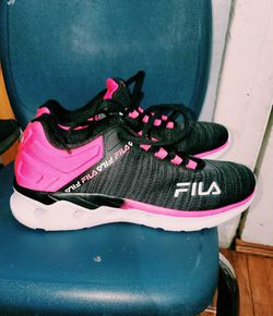 FILA Shoes for Sale in Los Angeles,  CA