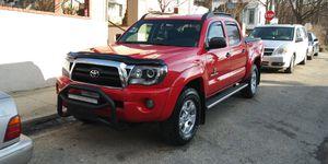 Toyota tacoma sr5 2008 for Sale in Grand Rapids, MI