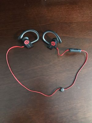 Beats wireless headphones for Sale in Columbus, OH