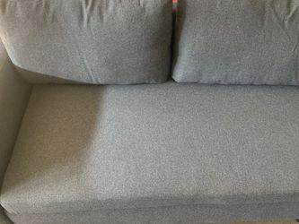 Double sofa for Sale in Hacienda Heights,  CA