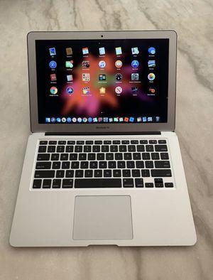 2014 MacBook Air for Sale in Alexandria, VA