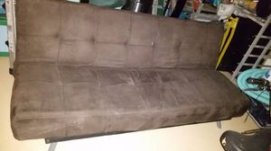 Futon for Sale in Haines City, FL