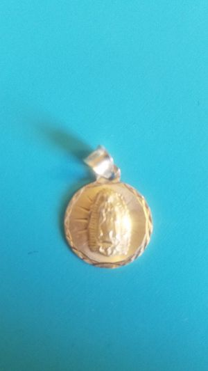 14k charm for Sale in Los Angeles, CA
