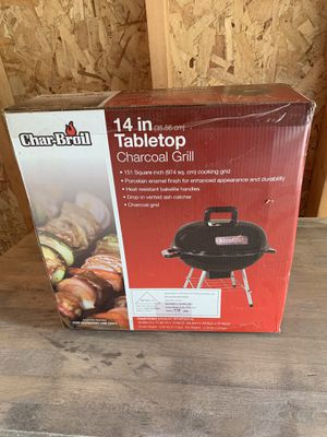 Grill for Sale in Bloomington, MN