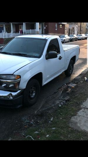 Truck for Sale in Philadelphia, PA