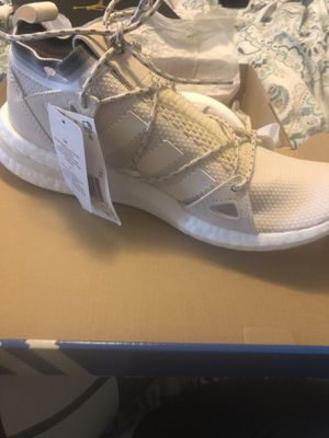 Adidas Arkyn for Sale in Garfield Heights, OH