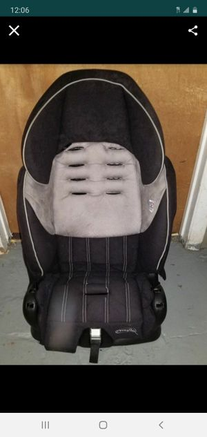 Car seat for Sale in Camden, NJ