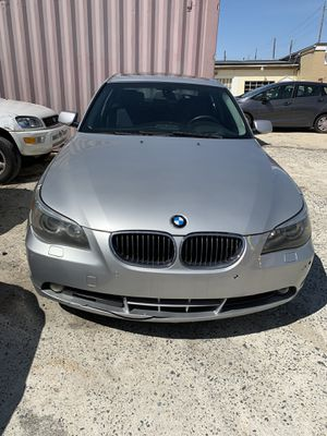 2004 BMW 3 Series for Sale in Rockville, MD