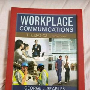 Workplace Communications for Sale in Minneapolis, MN