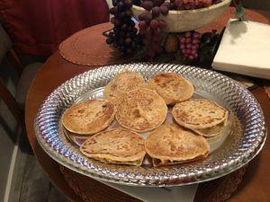 Gorditas de harina for Sale in Auburn, WA