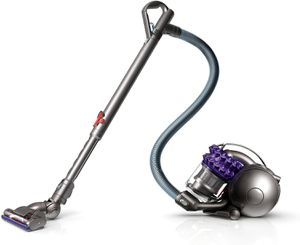 DC47 Animal Canister Vacuum Dyson for Sale in Davie, FL