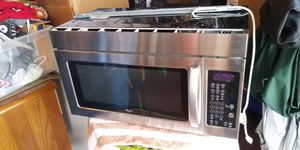 Microwave for Sale in Kissimmee, FL