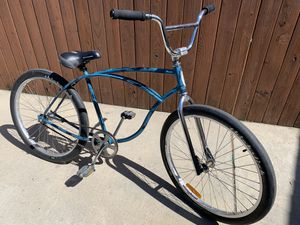 1978 Schwinn Klunker for Sale in Burbank, CA