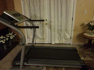 Treadmill for Sale in Las Vegas, NV