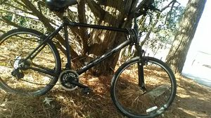 Corsa Mountain bike for Sale in Chesapeake, VA