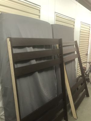 Bunk beds for Sale in Galloway, OH