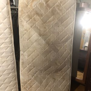 FREE BED! for Sale in Raleigh, NC