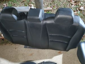 Honda Accord coupe seats 13-17 for Sale in Washington, DC