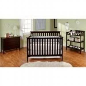 Nursery Set for Sale in South Plainfield, NJ