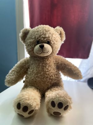 Teddy Bear for Sale in CTY OF CMMRCE, CA