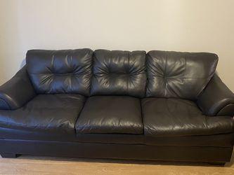 Sofa Couch for Sale in Murfreesboro,  TN