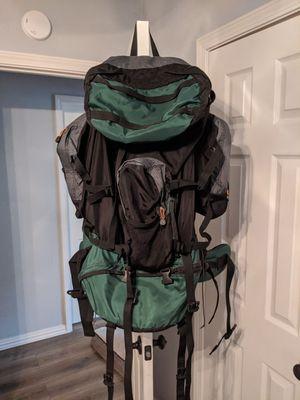 Jansport travel backpack for Sale in Houston, TX