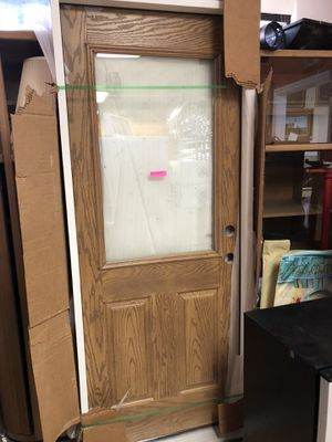 New door for Sale in Hesperia, CA