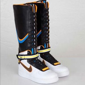 Givenchy Air Force 1 for Sale in Riverdale Park, MD