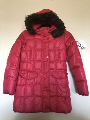 Girls coat size 10🛍👧🏻🎀 for Sale in Everett, WA