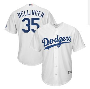 Cody Bellinger Dodgers for Sale in Murrieta, CA