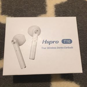 Earbuds for Sale in Covington, WA