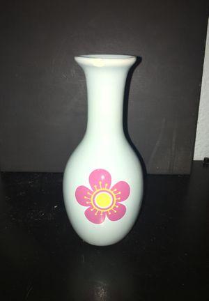 Flower vase for Sale in Parlier, CA