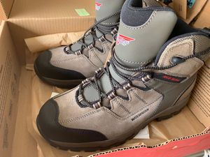 STYLE #6670 MEN'S TRUHIKER 6-INCH HIKER BOOT (New Never Worn) includes box for Sale in Corpus Christi, TX