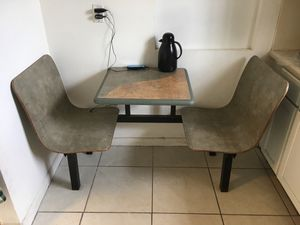 Two sets kitchen tables for Sale in Plantation, FL