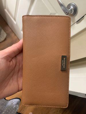 Kate Spade Wallet for Sale in Vista, CA