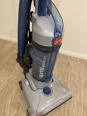 Spring POWERFUL Vacuum. 3 Modes. for Sale in Las Vegas, NV