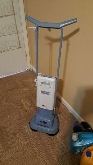 Floor pro scrubber for Sale in Woodbridge, VA