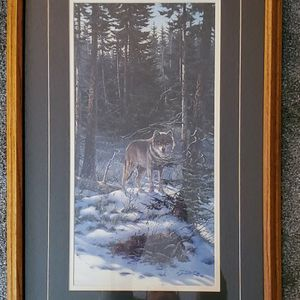 Winter Hunter for Sale in Puyallup, WA